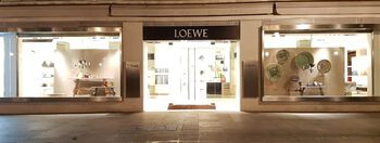 LOEWE Sevilla