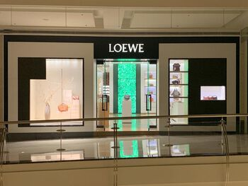 LOEWE Breeze Center
