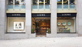 LOEWE Hotel Tivoli