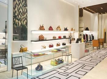 LOEWE The Dubai Mall