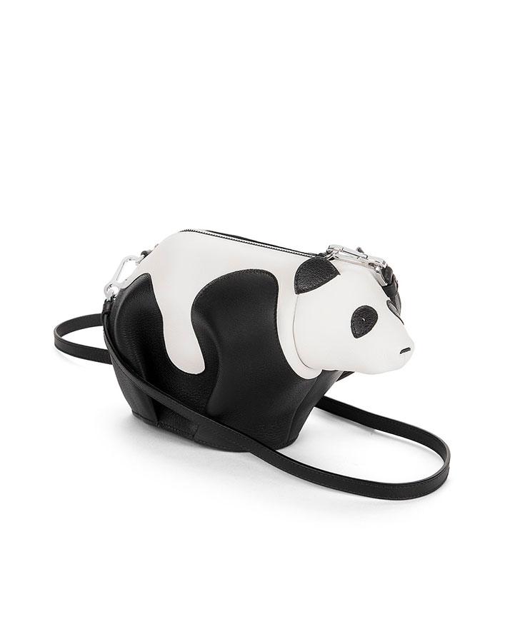 Animal's Bags and Charms
