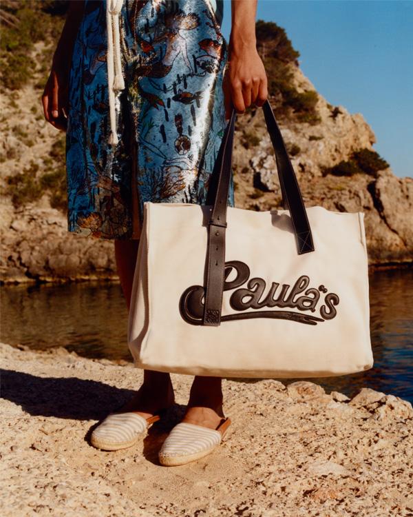 Bags Paula's Ibiza II
