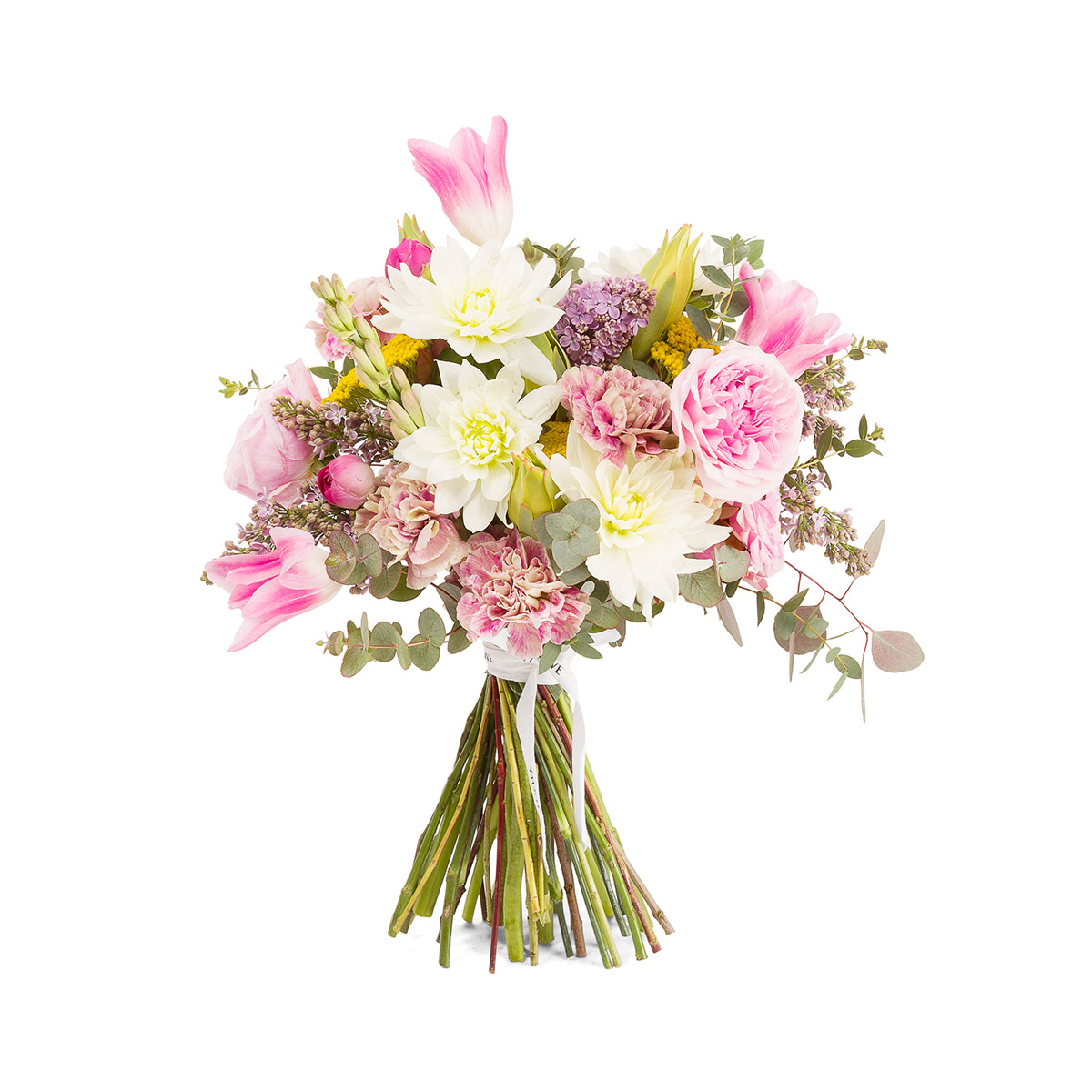 Bouquet 60€