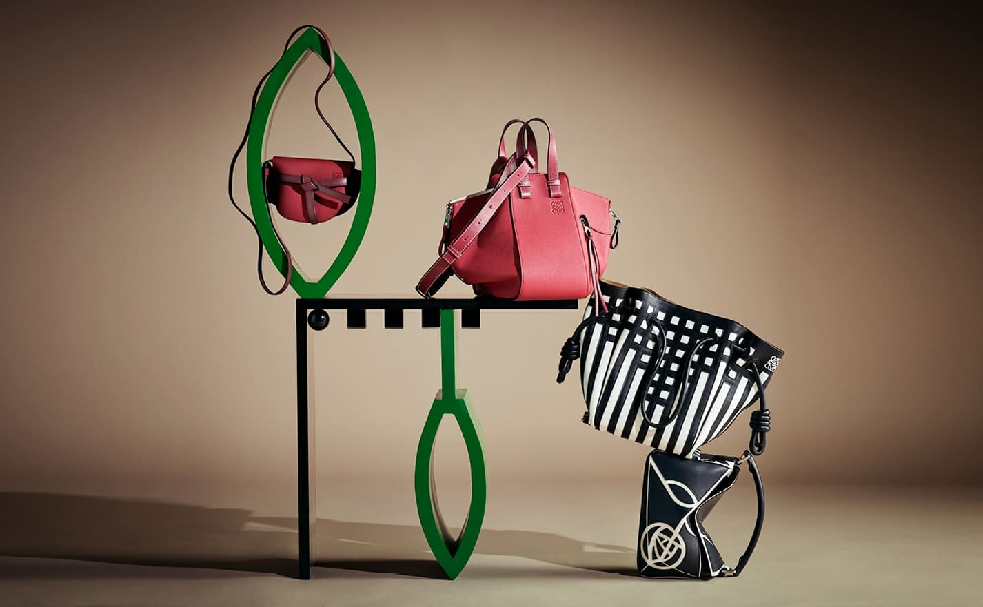 Mackintosh Women Bags