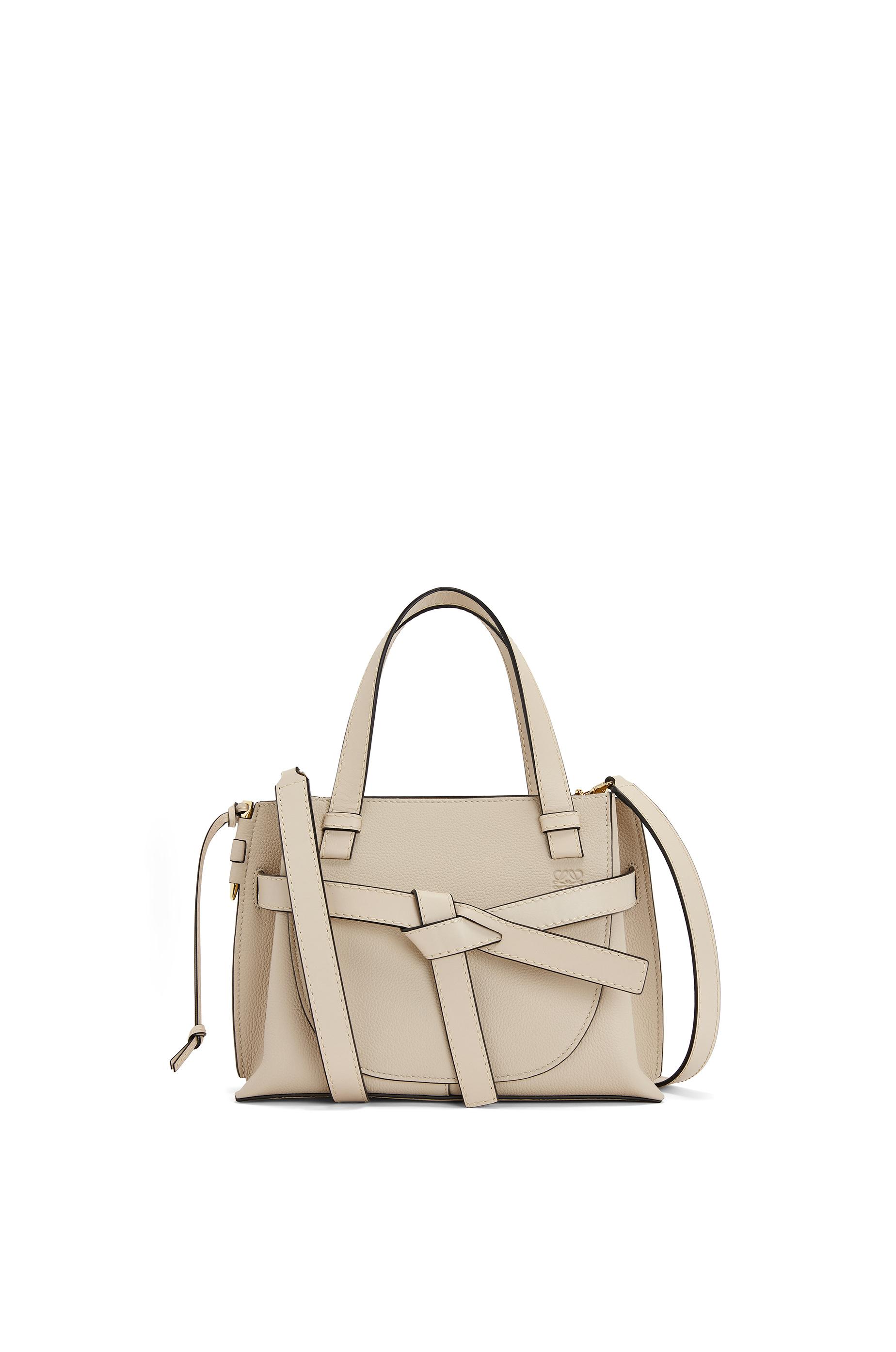 Navy Public Affairs Support Element Womens Tote Bags Canvas Shoulder Bag Casual Handbags