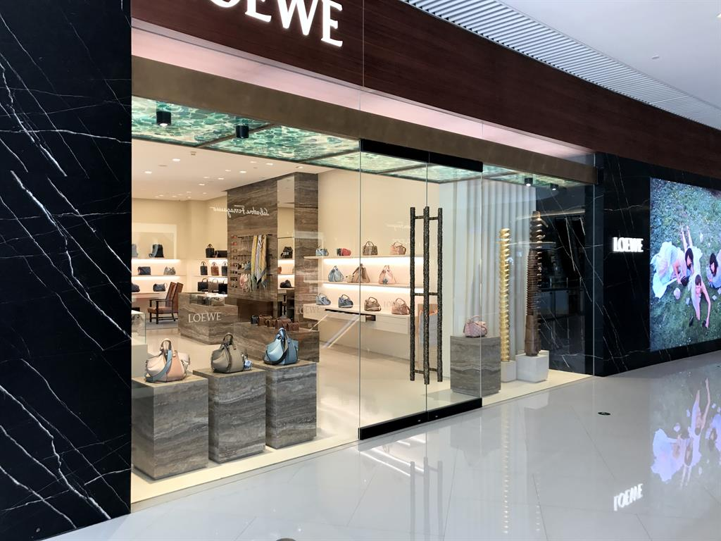 LOEWE Center 66